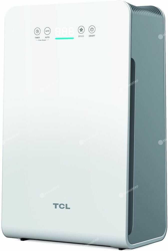 Oczyszczacz powietrza TCL TKJ220F