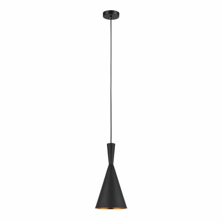 Lampa wisząca Pedro MDM-2361/1 Italux