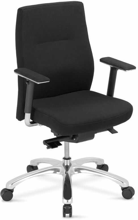 Krzesło Orlando UP 24/7 ESPT