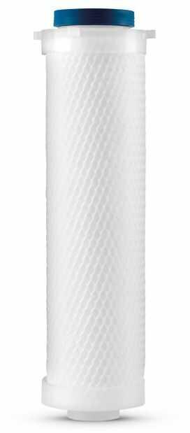 Wkład polipropylenowy EKO-DAFI 25 m
