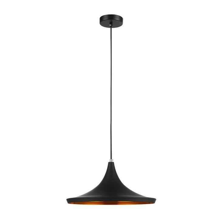 Lampa wisząca Pedro MDM-2360/1 Italux