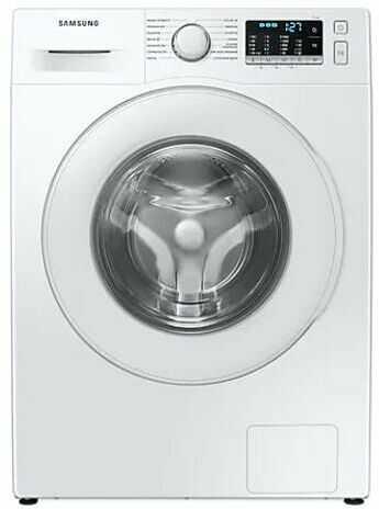 Samsung WW90TA046TE Ecobubble - Kup na Raty - RRSO 0%