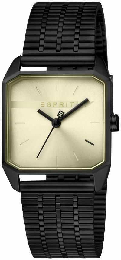 Zegarek Esprit ES1L071M0045 100% ORYGINAŁ WYSYŁKA 0zł (DPD INPOST) GWARANCJA POLECANY ZAKUP W TYM SKLEPIE
