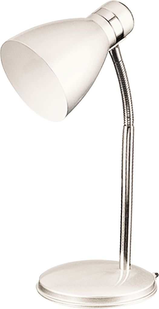 PATRIC 4205 LAMPKA RABALUX