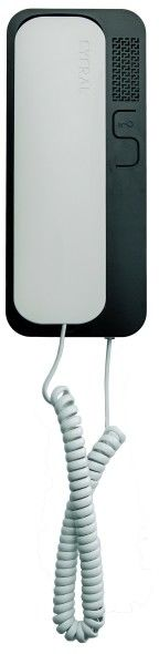 Unifon Cyfral Smart5P