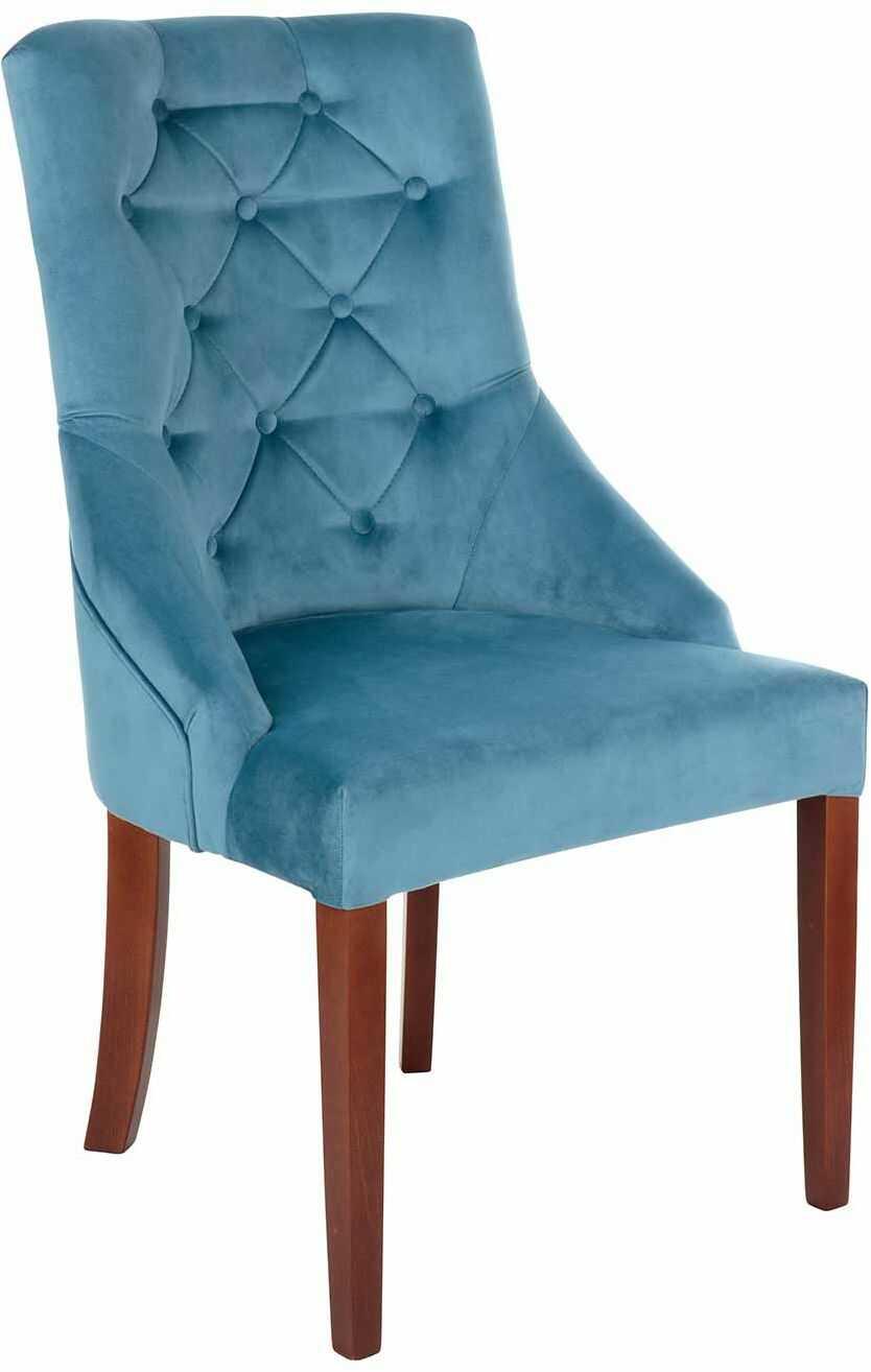 Krzesło Sisi, tapicerowane, bestsellerowe, eleganckie, klasyczne, do jadalni, do hotelu, do restauracji, do toaletki, stylowy, designerki