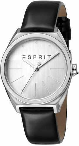 Zegarek Esprit ES1L056L0015 - CENA DO NEGOCJACJI - DOSTAWA DHL GRATIS, KUPUJ BEZ RYZYKA - 100 dni na zwrot, możliwość wygrawerowania dowolnego tekstu.