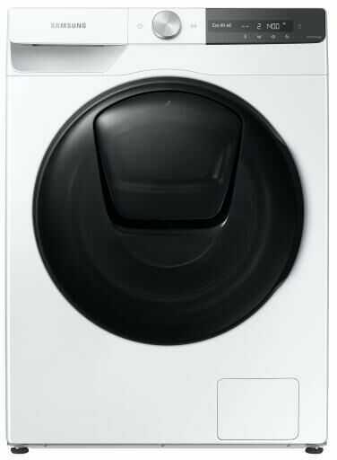 Samsung QuickDrive WW90T754ABT