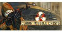Cuban Missile Crisis + Ice Crusade Pack (PC) DIGITAL
