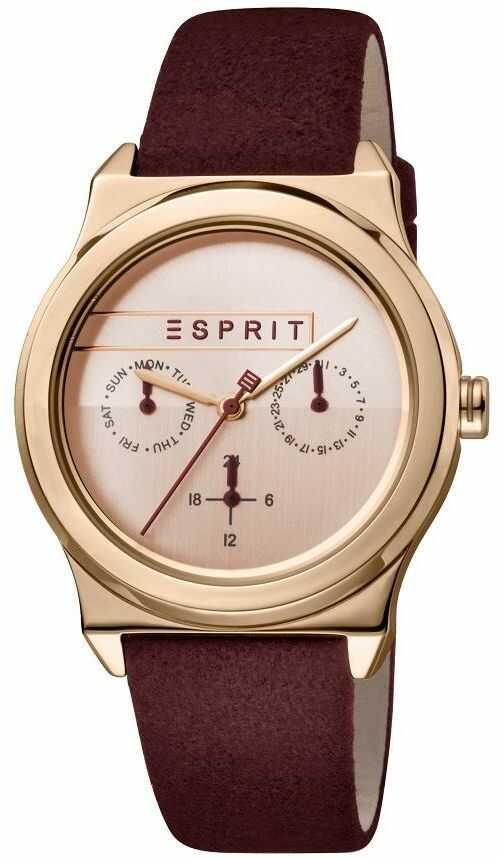 Zegarek Esprit ES1L077L0035 100% ORYGINAŁ WYSYŁKA 0zł (DPD INPOST) GWARANCJA POLECANY ZAKUP W TYM SKLEPIE