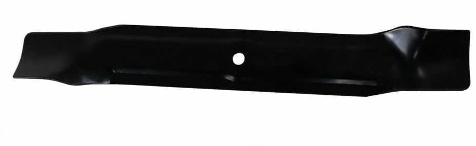 Nóż do kosiarki 32 cm MAX N105 KRYSIAK