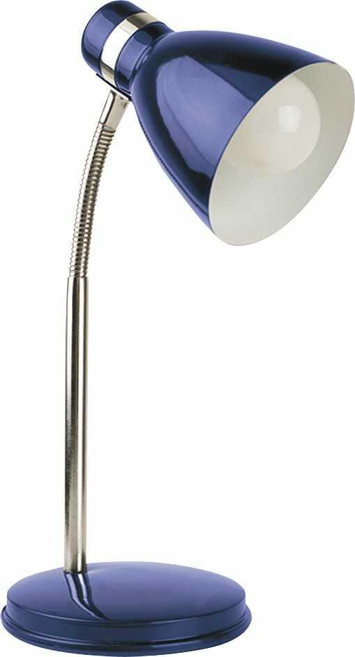 PATRIC 4207 LAMPKA RABALUX