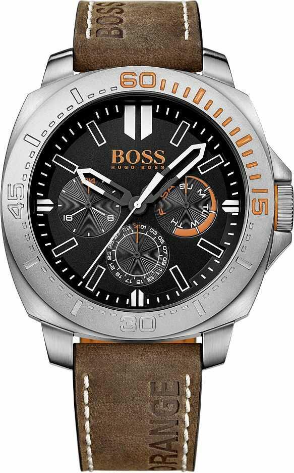 Hugo Boss 1513297