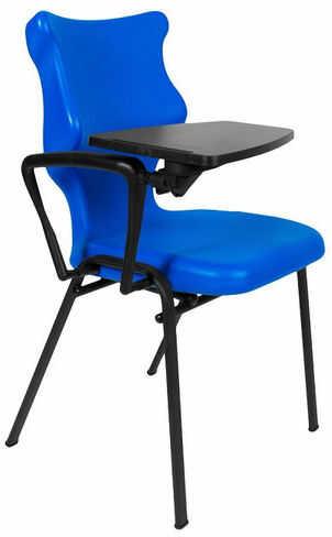 Dobre krzesło Student Plus (rozmiar 6)