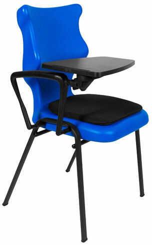 Dobre krzesło Student Plus Soft (rozmiar 6)