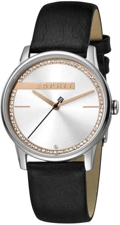 Zegarek Esprit ES1L082L0015 100% ORYGINAŁ WYSYŁKA 0zł (DPD INPOST) GWARANCJA POLECANY ZAKUP W TYM SKLEPIE