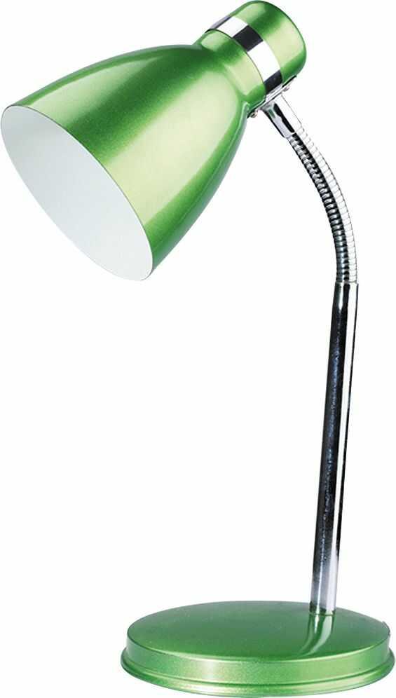 PATRIC 4208 LAMPKA RABALUX
