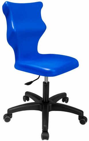 Dobre krzesło Twist (rozmiary 4-6)