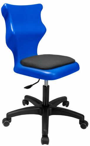 Dobre krzesło Twist Soft (rozmiary 4-6)