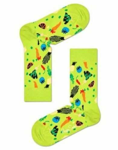 Happy Socks skarpetki VEG01-7300 R.36-40 VEGE