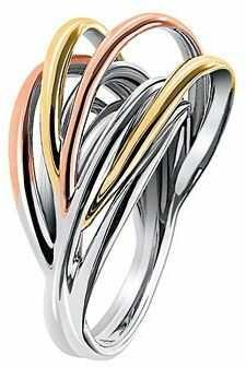 Calvin Klein KJ1RDR300106