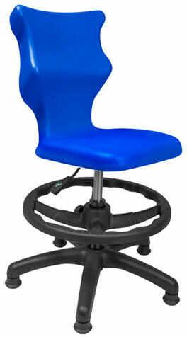 Dobre krzesło Twist WK+P (rozmiary 4-6)