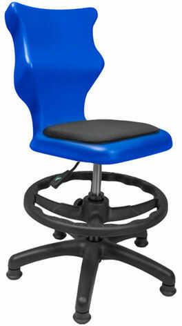 Dobre krzesło Twist WK+P Soft (rozmiary 4-6)