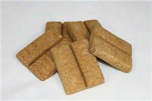BOSCH Mono Biscuits 10kg Darmowa dostawa