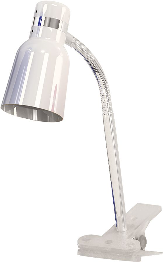 COLOR 4291 LAMPKA RABALUX