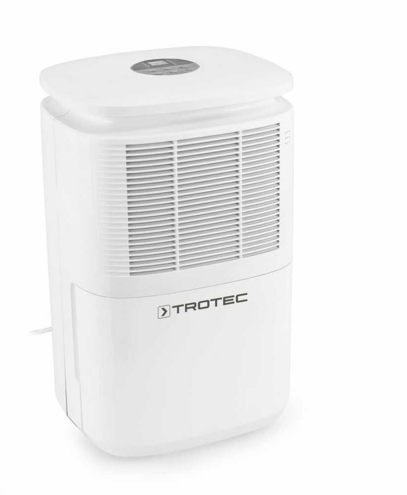 Osuszacz powietrza TTK 30 E