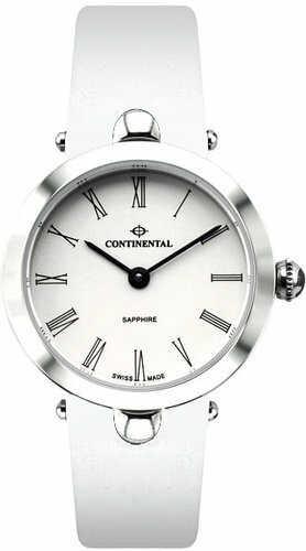Continental 12203-LT154710 - Dla Ciebie 10% rabatu - skorzystaj z kuponu: taniej