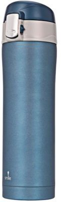 Termos SMILE STT-5/6 Niebieski (420 ml)
