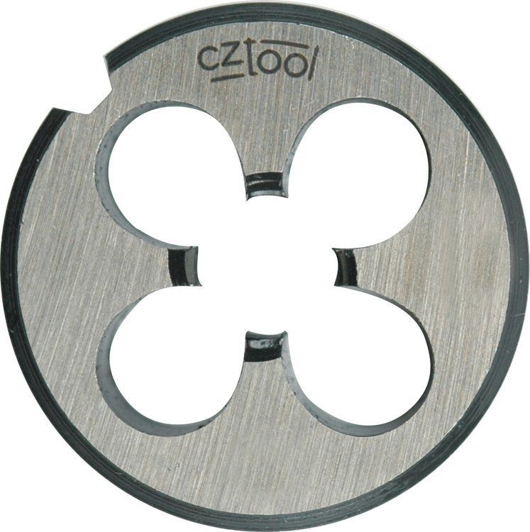 Narzynka m3 /cz.tool/ Cztool 24500 - ZYSKAJ RABAT 30 ZŁ