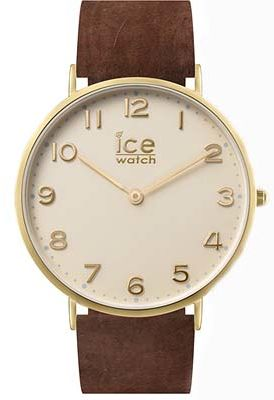 ICE WATCH 001362