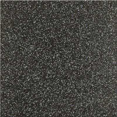 Gres Milton grafit 29,7x29,7