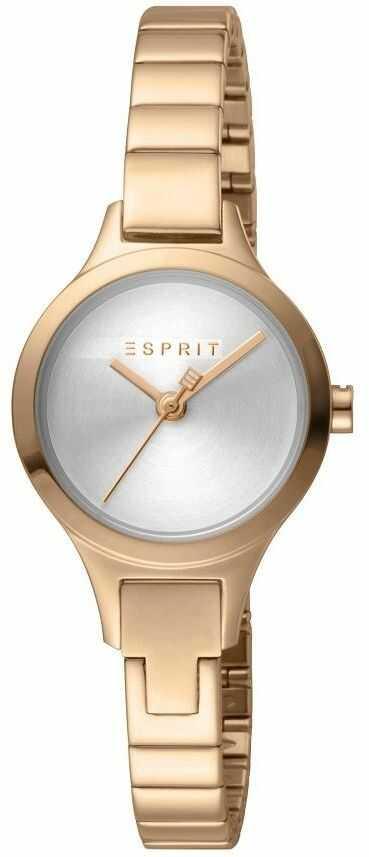 Zegarek Esprit ES1L055M0035 100% ORYGINAŁ WYSYŁKA 0zł (DPD INPOST) GWARANCJA POLECANY ZAKUP W TYM SKLEPIE
