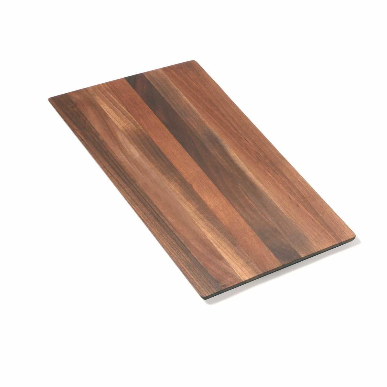 ALVEUS Deska do krojenia drewniana 1080029 *(22)-266-82-20* Zapraszamy :)