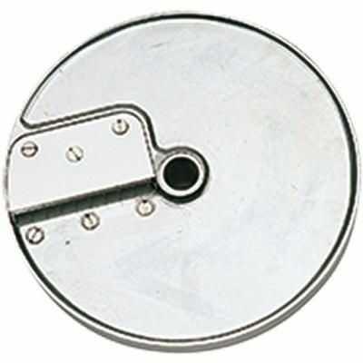 Tarcza do słupków (CL 50/52, R502)