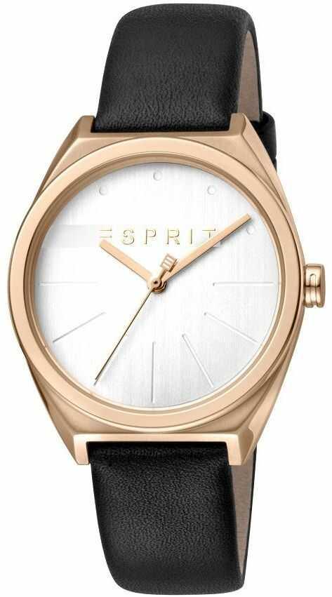 Zegarek Esprit ES1L056L0035 100% ORYGINAŁ WYSYŁKA 0zł (DPD INPOST) GWARANCJA POLECANY ZAKUP W TYM SKLEPIE