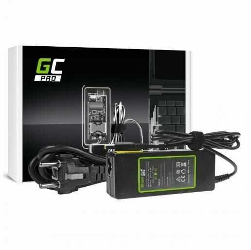 Green Cell Pro AD39AP - Lenovo - szybka wysyłka!
