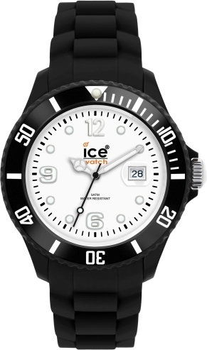 Ice Watch SILI FOREVER SI.BW.S.S.10 rozmiar SMALL / OUTLET