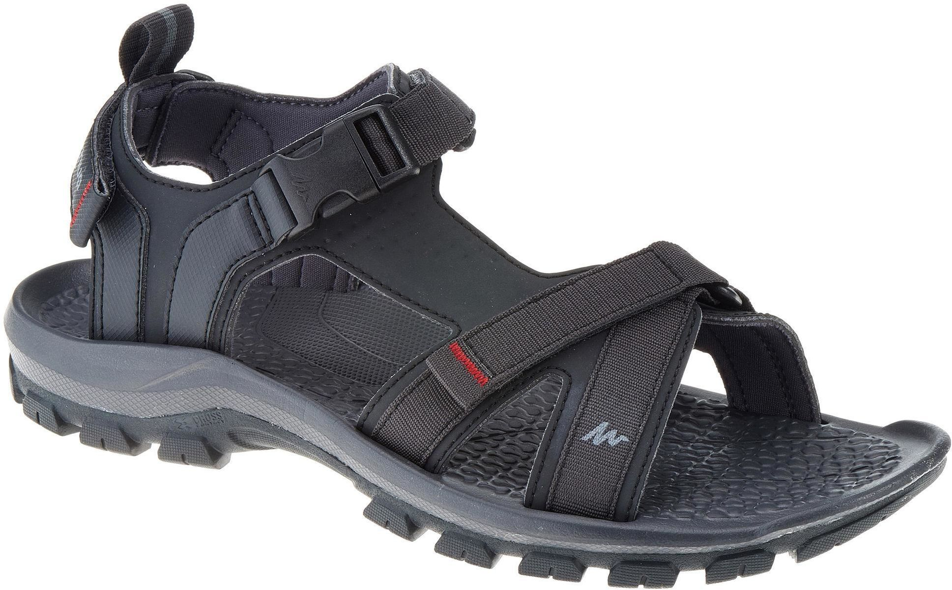 Sandały turystyczne - NH110 - męskie