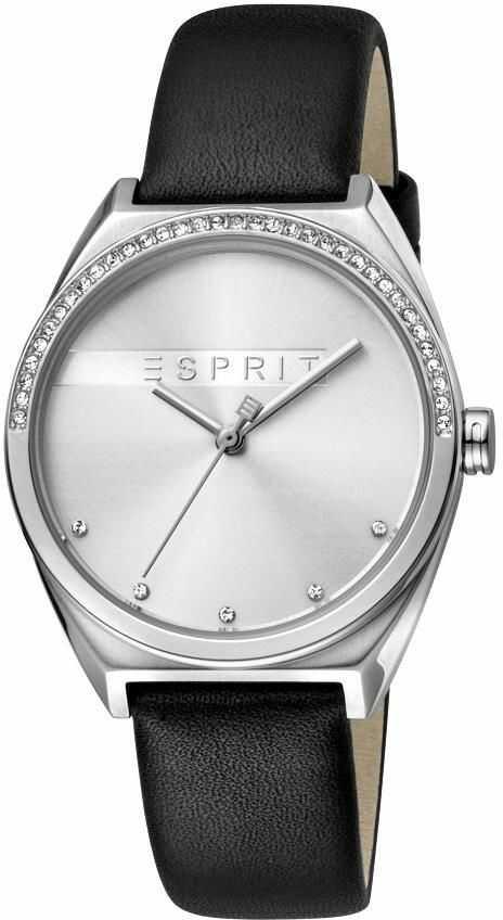 Zegarek Esprit ES1L057L0015 100% ORYGINAŁ WYSYŁKA 0zł (DPD INPOST) GWARANCJA POLECANY ZAKUP W TYM SKLEPIE