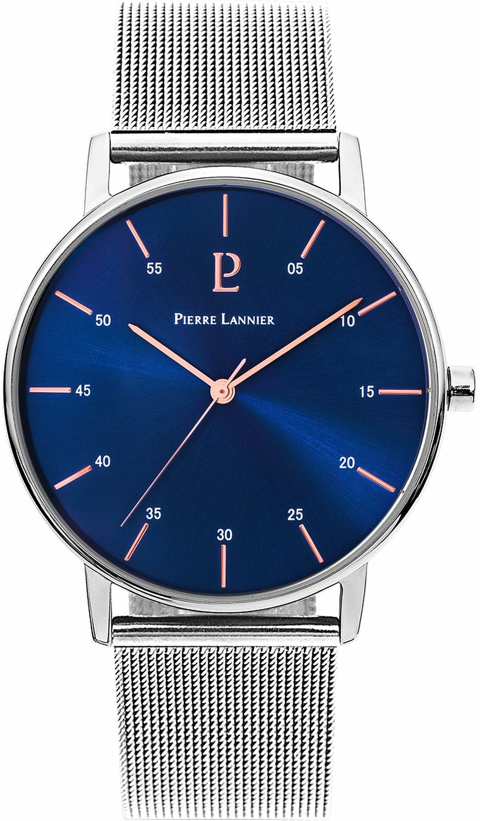 Zegarek Pierre Lannier Cityline