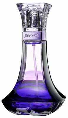 Beyoncé Midnight Heat 100 ml woda perfumowana dla kobiet woda perfumowana + do każdego zamówienia upominek.