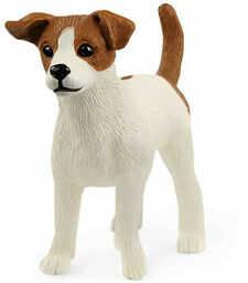 Schleich - Jack Russell Terrier 13916