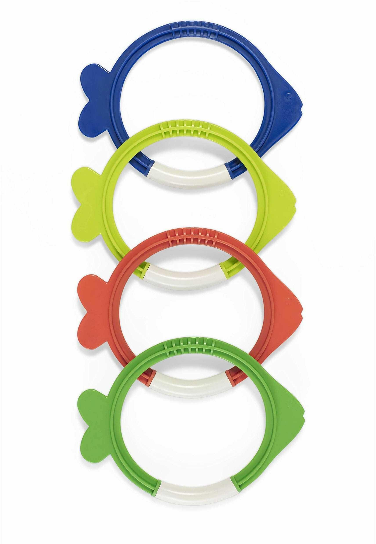 Bestway Unisex-Adult Dive Toys Dive Toys ,multicolor ,one size