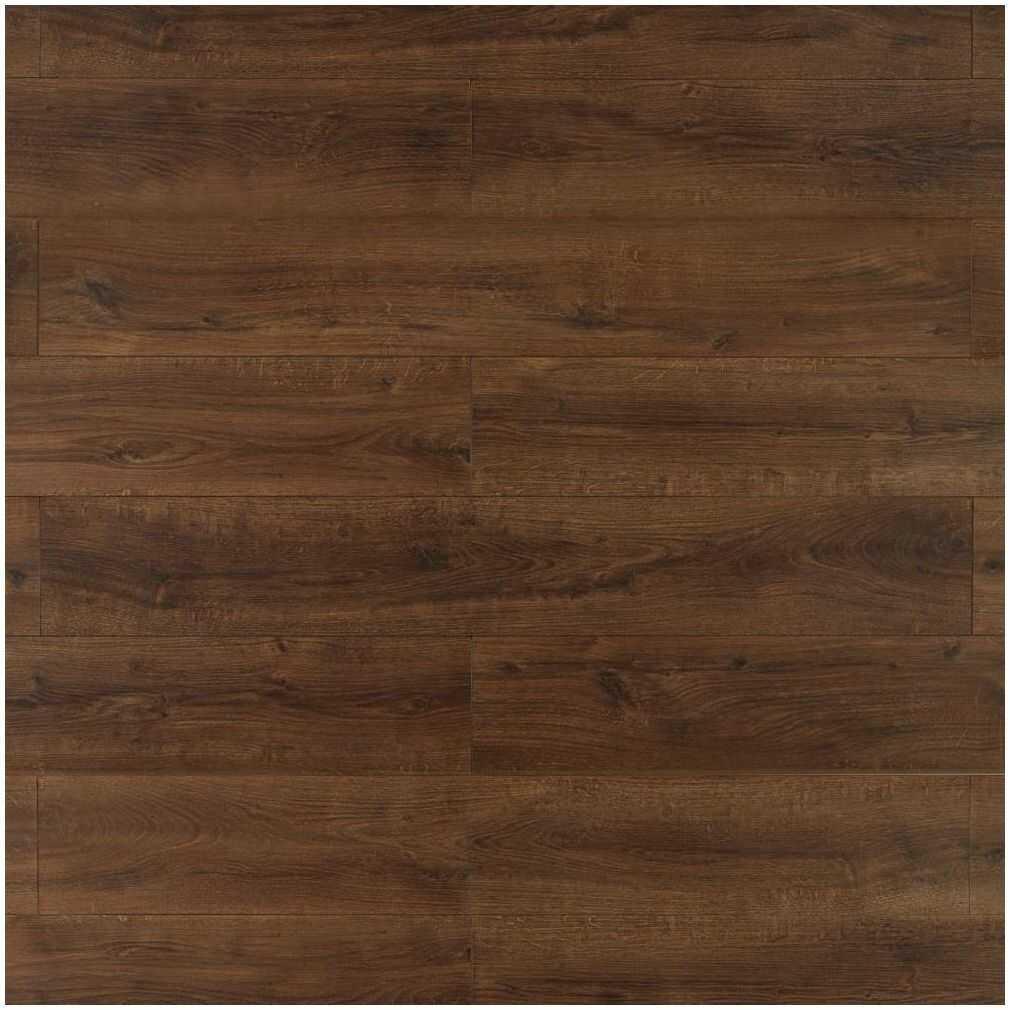 Panele podłogowe DĄB PALONY AC6 12 mm ALSAPAN