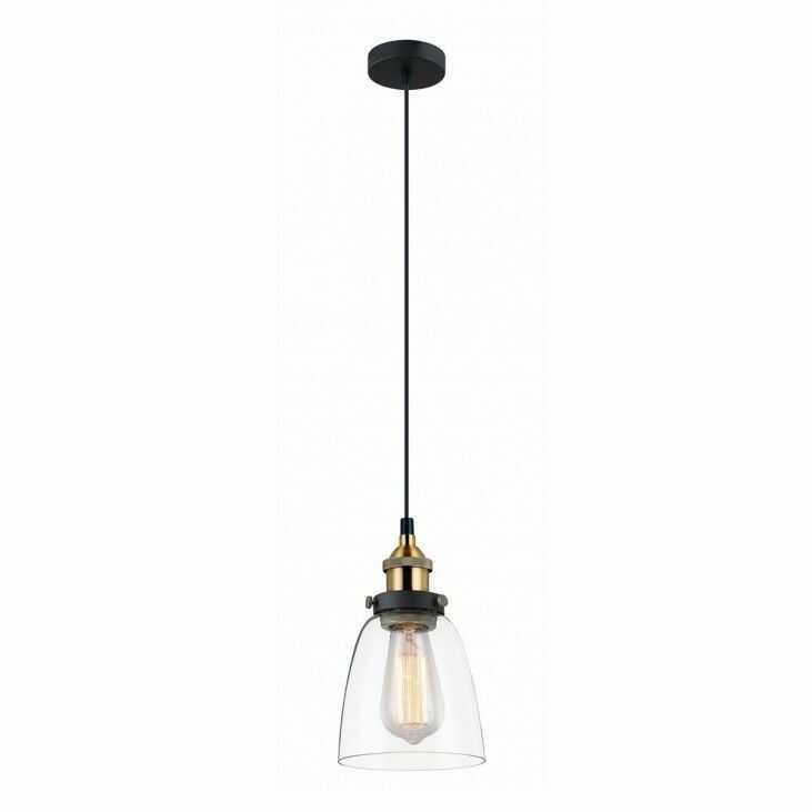 Lampa wisząca Francis MDM-2563/1 Italux
