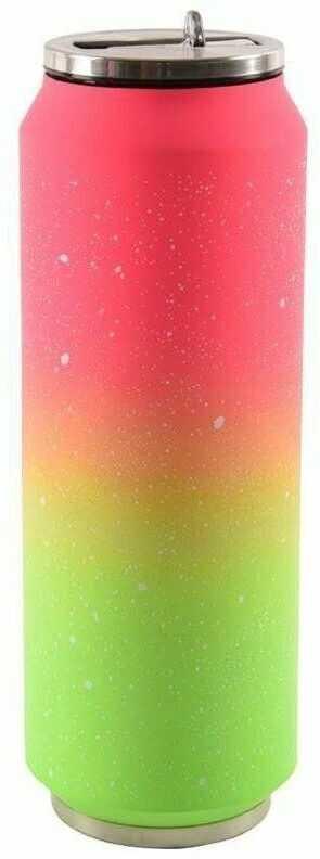 Kubek termiczny termos PUSZKA TEENAGER 0,7L